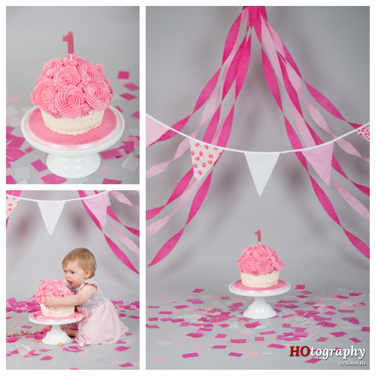 Janine cake smash2