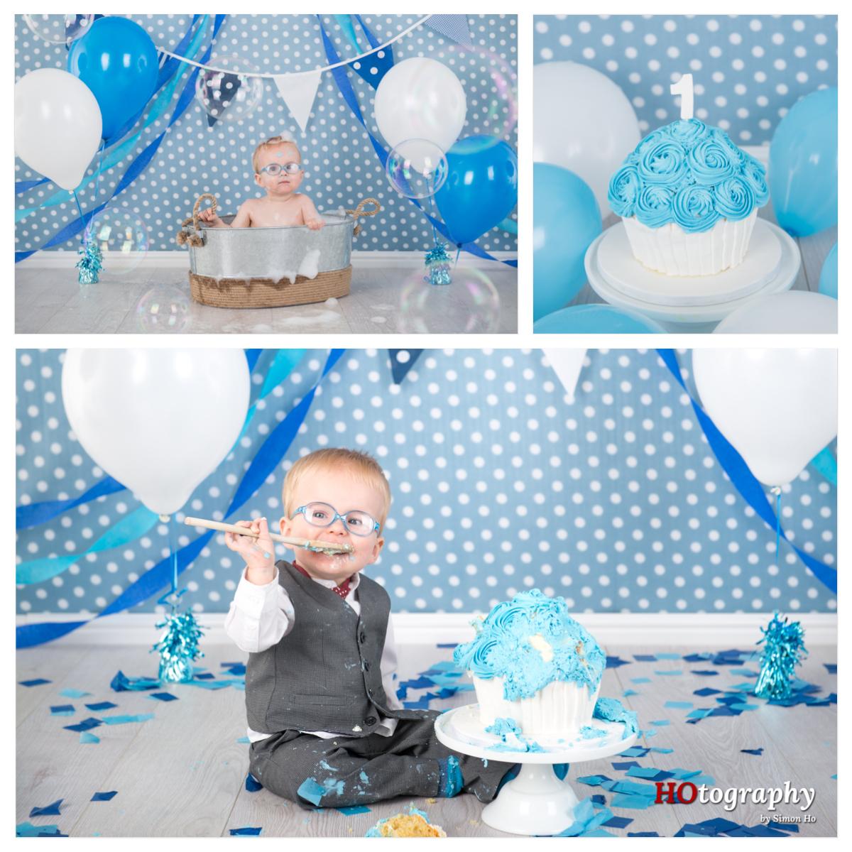 jacks cake smash2