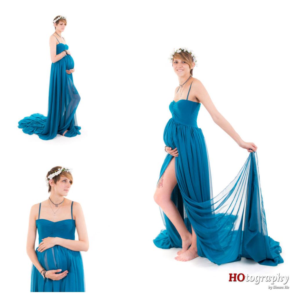York maternity photographer